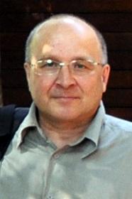 СИРИН Андрей Артурович