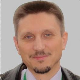 Ершов Д.В.