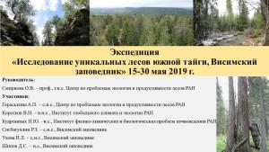 Висимский_ЗП_2019