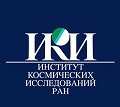 ИКИ_логотип