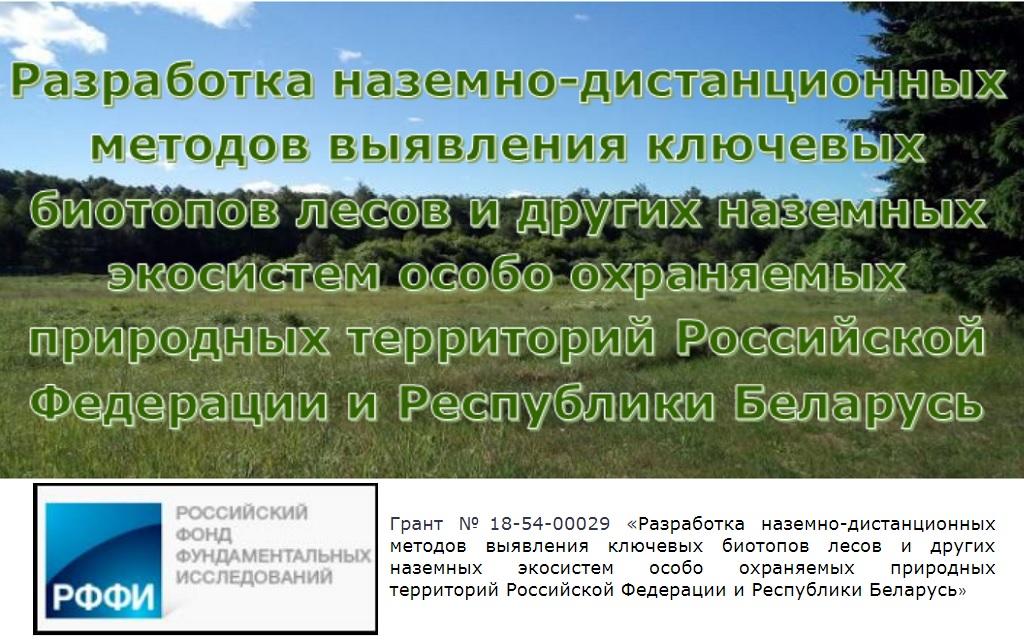 Проект_РФФИ_РФ_Беларусь_new