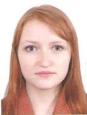 Ручинская Елена Владимировна
