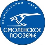 Участие ЦЭПЛ РАН в научно-техническом совете НП «Смоленское Поозерье»