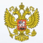 Совет по грантам Президента РФ_герб