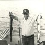 20_На рыбалке