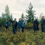 48_В лесу