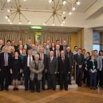 66_Участники научных дебатов