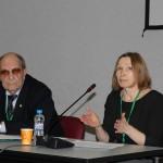 76_Президиум конференции