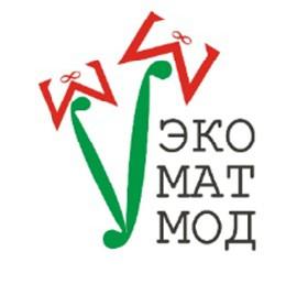 """ЦЭПЛ РАН на V конференции """"Математическое моделирование в экологии"""""""
