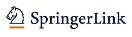 Springer Link_min