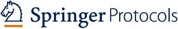 Springer Protocols_min
