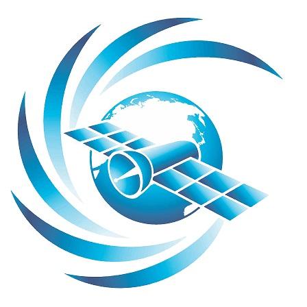 ЦЭПЛ РАН на V Международной конференции «Региональные проблемы ДЗЗ»
