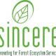 Logo_SINCERE_min