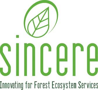 Выездное совещание «Многоцелевое использование лесов. Реальность и перспективы»