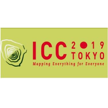 ЦЭПЛ РАН на ICC-2019