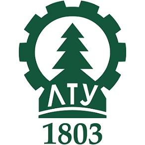 Объединение СПбГЛТУ: позиция Научного совета РАН по лесу