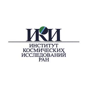 """Научно-популярная лекция """"Глобальные вызовы, леса и ДЗЗ"""""""