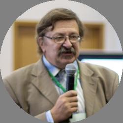 """Интервью Д.Г. Замолодчикова на сайте """"Аргументы и факты"""""""