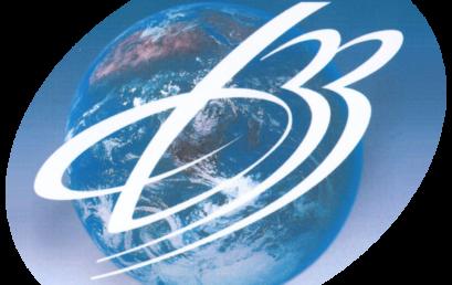 Восемнадцатая Всероссийская Открытая конференция «Современные проблемы дистанционного зондирования Земли из космоса»