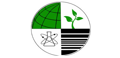 Юбилейная научная конференция с международным участием «Почва как компонент биосферы: эволюция, функционирование и экологические аспекты»