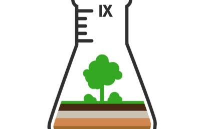 Изменение формы проведения конференции «Лесные почвы и изменения климата»
