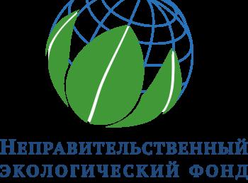 """VII Всероссийская конференция по экологическому образованию """"Образование-2030. Учиться. Пробовать. Действовать"""""""